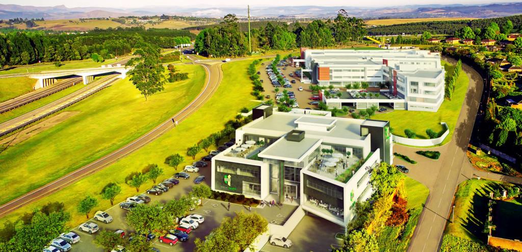voights-property-group-hilton-health-mount-verde-estate-living-2