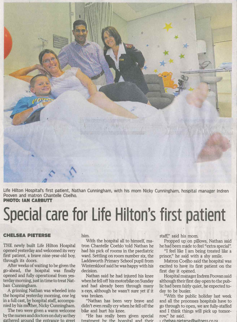 hilton-health-news-1-voigts-group-property-agriculture